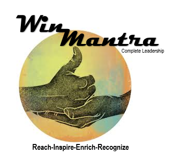 WINMANTRA